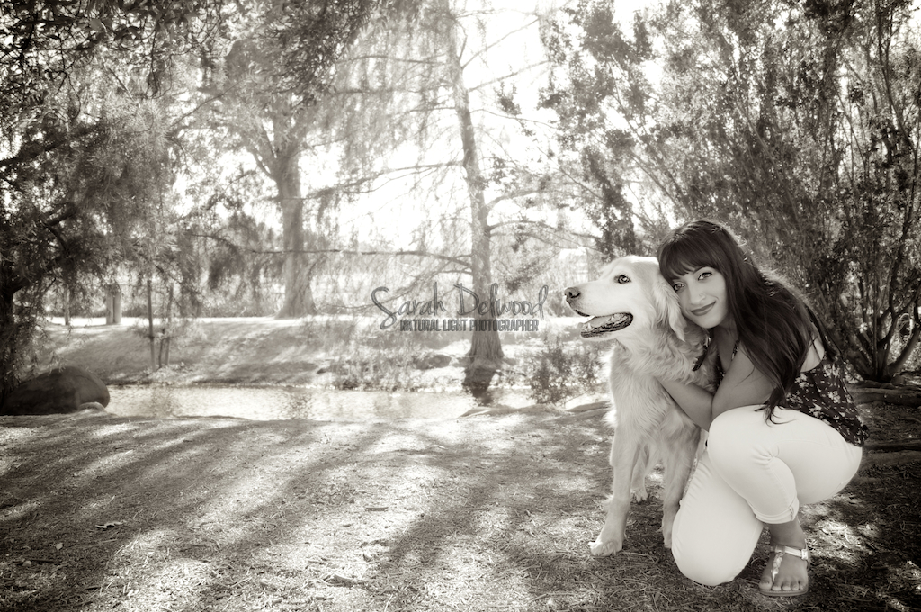 Missy150_©SarahDelwood2013 - Version 2
