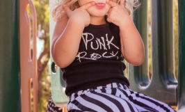 2 year old girl natural light photography portrait shady oaks park san jose outdoors sarah delwood photography