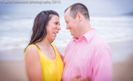 pigeon point lighthouse beach engagement portraits california sarah delwood photography lensbaby