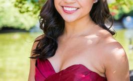 senior portrait photography natural light girl san jose california sarah delwood photography