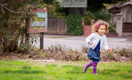 family toddler baby girl three 3 year old 8 month old natural light portrait photography palo alto sarah delwood photography