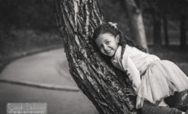 family outdoor photography cupertino natural light sarah delwood photography