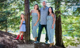 family girls 6 year old natural light cupertino portrait sarah delwood photography